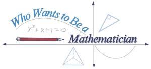 Matematician(1)