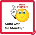Restickerable_Math_Test_Reminder_Sticker
