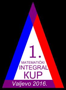integral-kup-logo1
