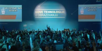 savremene-tehnologije-u-nastavi-2017