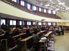 seminar-2017-12