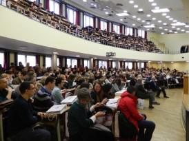 seminar-2017-20